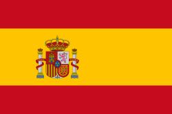 flag_of_spain-svg